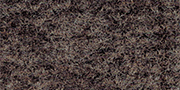 Pawling Maxi-Tuft Long Wear carpet insert MLW Charcoal a.k.a 38