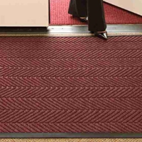 Premium Commercial Entrance Mats