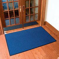 APPLICATION heavy duty entrance rugs Preference