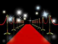 12580500 as well Dark Background 1920x1080 468 Hd additionally Red 20carpet 20matting in addition Academy Awards Powerpoint Template further Printable Red Carpet Party Invites Templates. on oscar ceremony powerpoint template