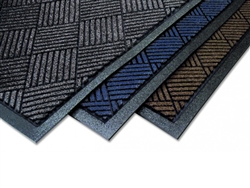 Clean Scrape Outdoor Matting