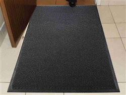 Grease Hog Floor Mat