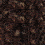 Pawling Bristle Filament carpet insert BF Brown a.k.a 4