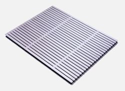 Product Specification Em 500 Rol Dek Entrance Mat
